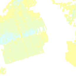 Web版岩国市ハザードマップ